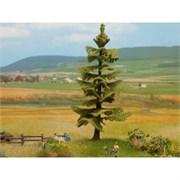 21833 Елка 14,5 см деревья