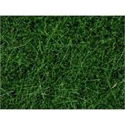 07094 Трава 6мм 100г зеленая