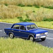 5660 Lada 1500 (со светом) (СССР-Россия)