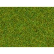 08150 Трава 2,5мм весенняя 120г