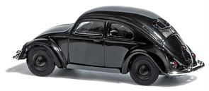 42735 VW Käfer/Brezelfenster »KdF«
