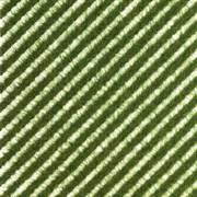 1343 Травянистые полосы »Летняя трава«