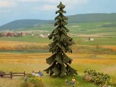 21922 Ель деревья 14,5см