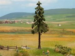 21924 Сосна 14,5см деревья