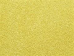 07088 Трава 12мм золотистая 40г