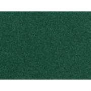 08321 Трава 2,5мм темно-зеленая 20г