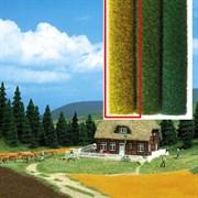 7292 Кукурузное поле в рулоне высокое 6мм  39х26,5см