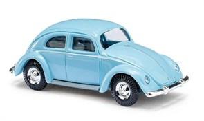42724 VW Käfer, светло-синий