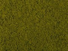 07270 Фолиаж светло-зеленый 20х23см