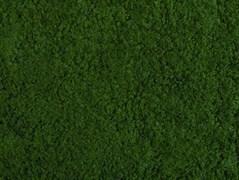07271 Фолиаж темно-зеленый 20х23см