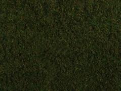 07272 Фолиаж оливк.-зеленый 20х23см