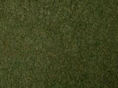 07281 Фолиаж лесная трава тем.-зеленый 20х23см