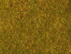 07290 Фолиаж желто-зеленый луг 20х23см