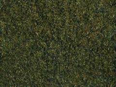 07292 Фолиаж темно-зеленый луг 20х23см