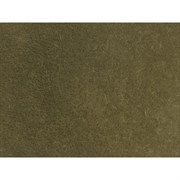 07122 Трава коричневая h=9мм (50г)