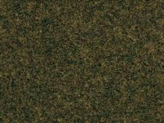 75114 Лесная трава 35х50мм