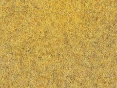 75111 Кукурузное поле 35х50мм