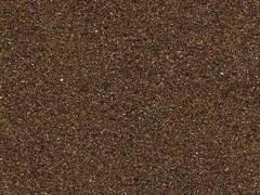 75120 Гравий мелкий (лист) 35х50мм