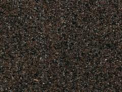 75118 Гравий  (лист) 35х50мм