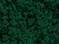 76653 Флок темно-зеленый 400мл