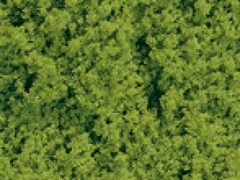 76661 Флок майский мелкий 400мл