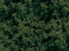 76656 Флок зеленый 400мл