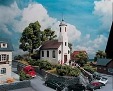 61825 Церковь St. Lukas