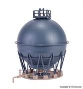 45529 Газовый резервуар
