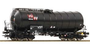 76539 Вагон-цистерна Zaes «WIWAG», H0, V, DB