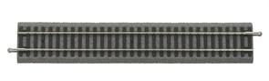 "55401 Рельсы прямые 231 мм на ""призме"", уп. 6 шт. Цена указана за 1 шт."