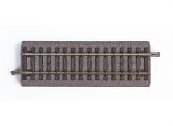 "55403 Рельсы прямые G115 на ""призме"", уп. 6 шт. Цена указана за 1 шт."