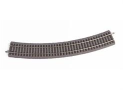"""55414 Рельсы радиусные R4 546 мм на """"призме"""", упак.6 шт. Цена указана за 1 шт."""