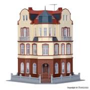 39100 Угловой дом в Бонне