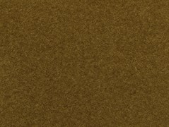 07082 Трава 6мм коричневая 50г