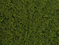 171563 Флок ПРЕМИУМ зеленый 15г