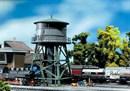 293029 Водонапорная башня ТТ