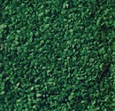 07144 Присыпка (зел.) 50г