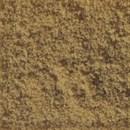 07225 Флок коричневый 20г