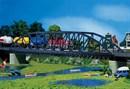 120482 Мост 56,4см