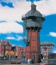 45710 Водонапорная башня