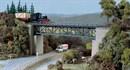 11364 Мост