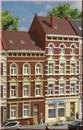 11417 Городские дома Schmidtstrasse 27/29