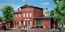 11433 Вокзал BRUNNENTHAL