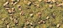 08360 Трава 2,5мм горная 20г