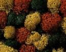 08620 Мох натуральный разноцветный 75г