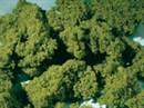 76975 Флок зеленый 1000 мл