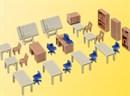 38655 Набор офисной мебели