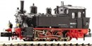 709901 Паровоз BR 98 DB