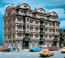 43775 Отель PALAS