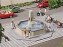 41629 Городской фонтан
